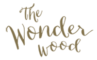 The Wonderwood